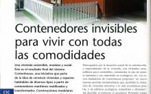 CIC Arquitectura y Construcción