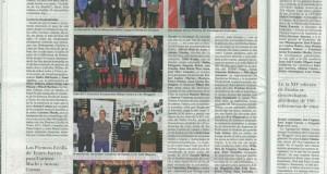Periódico Bilbao