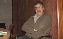 Ángel Arbonies