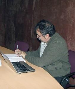 Angel Arbonies para Spb_servicios periodisticos