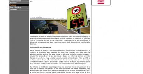 EsmartCity.es