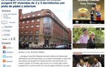 europapress.es