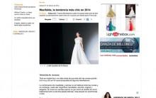 El Heraldo Honduras