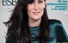 BSB, Revista de La Perla