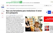 El periódico del emprendedor