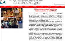 Handling & Storage