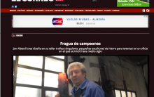El Correo TV