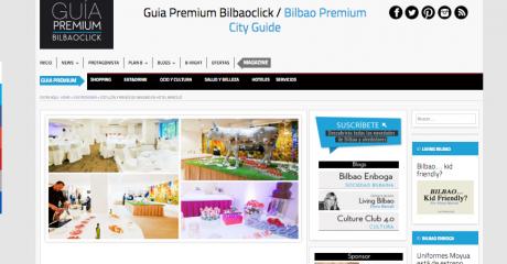 Bilbaoclick