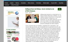 News3edad