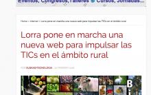 Euskadi Tecnología