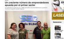 Radio Bilbao