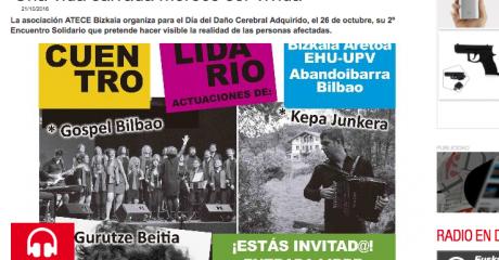Radio Euskadi