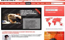 Estética Magazine