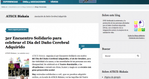 Vida Solidaria- El Correo