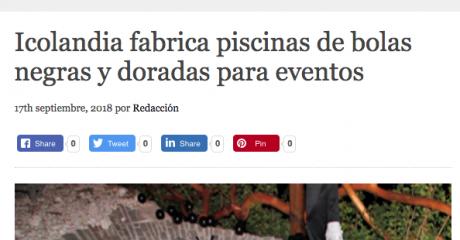 Bilbao Actual