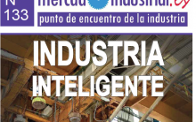 Mercado Industrial
